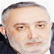 د. إبراهيم بهبهاني