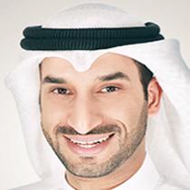 أحمد جمال الرويح