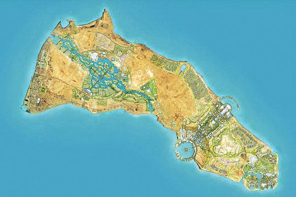 مصرفيون لـ«القبس الإلكتروني»: البنوك قادرة على تمويل مشاريع تطوير الجزر