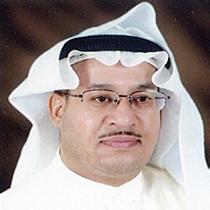 تيسير عبدالعزيز الرشيدان