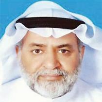 جمال عبد العزيز سلمان