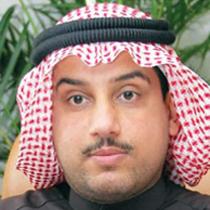 حسين محمد بو عباس