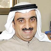 د. محمد عبدالله العبدالجادر