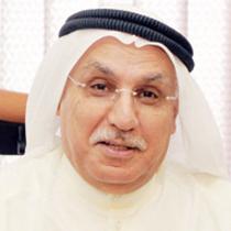 طلال عبدالكريم العرب