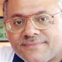 عبدالحميد علي عبدالمنعم