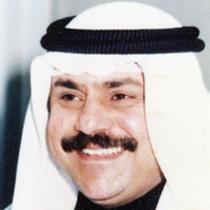 عبدالرحمن خالد الحمود