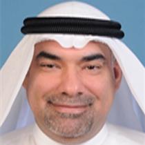 د. عبدالعزيز إبراهيم التركي