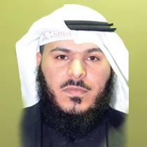 عبدالكريم دوخي الشمري