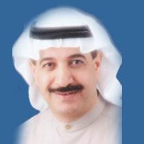 د. عبدالله القتم