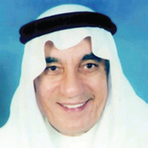 عبدالله بشارة