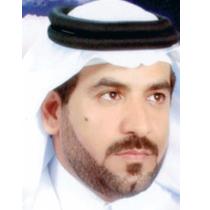 د. عبدالله بن ثاني