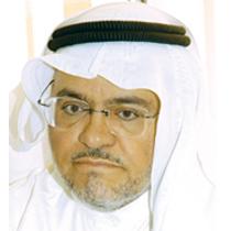 أ. د. عبدالله محمد الشيخ