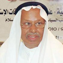د. عبدالمحسن حمادة