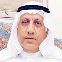عبدالمحسن يوسف جمال
