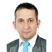 د. عبد الفتاح ناجي