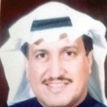 علي محمد الدخان