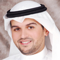 د. علي يوسف السند