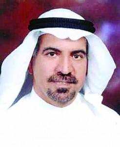 فيصل محمد بن سبت