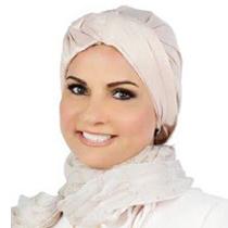 أ.د. لطيفة حسين الكندري