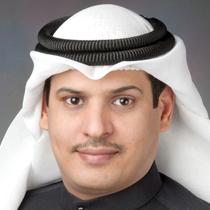محمد الجدعي