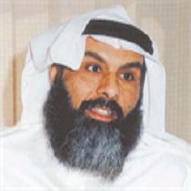 د. محمد بن إبراهيم الشيباني