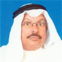 محمد سالم البلهان