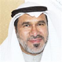 أ.د. محمد عبد المحسن المقاطع