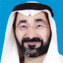 محمد غريب حاتم
