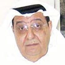 مروان سلامة