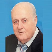 د.مروان نايف