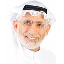 د. موسى منصور المزيدي