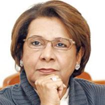 د. موضي عبدالعزيز الحمود