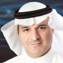 أ. د. هشام العوضي