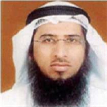 وليد عبدالله الغانم