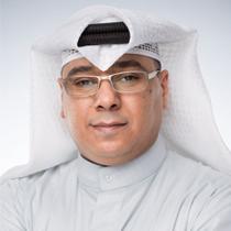يعقوب عبدالعزيزالصانع