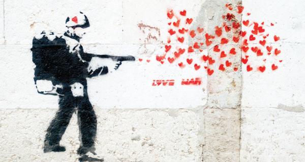 أقوال مأثورة الحب 3dlat.net_20_15_c217