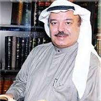 مصطفى الصراف