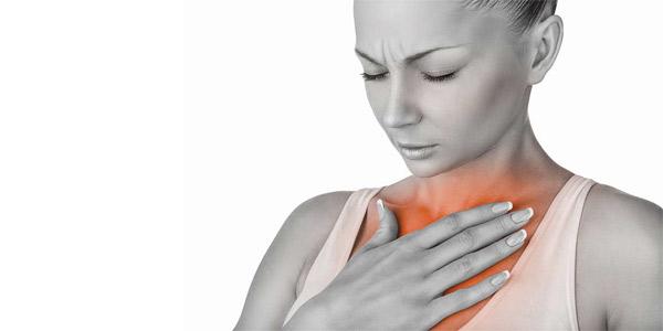 استشاري الجهاز الهضمي والمناظير د. أسامة العرادي: فحص القولون يقي من السرطان