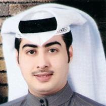 باسل بن ماشع الزير