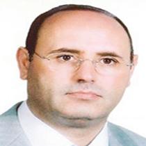 د.الزواوي بغوره