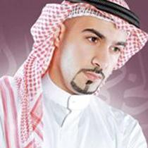 عبدالله جواد صالح