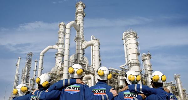 «إيكويت»: مبنانا الجديد في الأحمدي ينتج طاقة متجدِّدة بــ %3