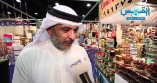 بالفيديو – هل تؤيد زواج الكويتي أو الكويتية.. من الخارج؟