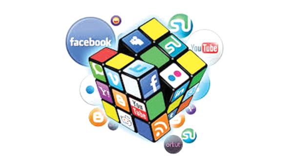 10 سلبيات لمواقع التواصل الاجتماعي