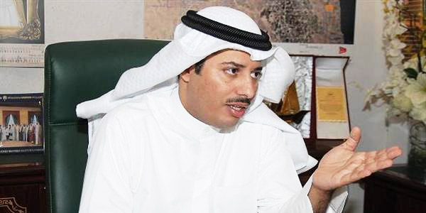 أحمد البغيلي: إيقاف العبث بقوانين الخدمة المدنية