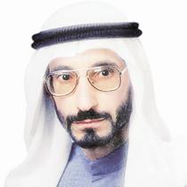 أمين أحمد بهبهاني