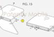براءة-اختراع-سامسونج-1024x520