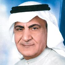 عبدالقادر الحمود