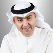 عبدالله عبداللطيف الإبراهيم