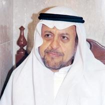 د. عبدالهادي الصالح